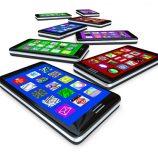 בגלל המחסור בשבבים: ירידה בתחזית מכירות הטלפונים הניידים