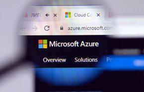 Azure - במוקד ההכנסות של מיקרוסופט