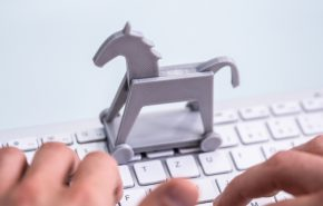 טריקבוט - אחד מהסוסים הטרויאניים המסוכנים ביותר