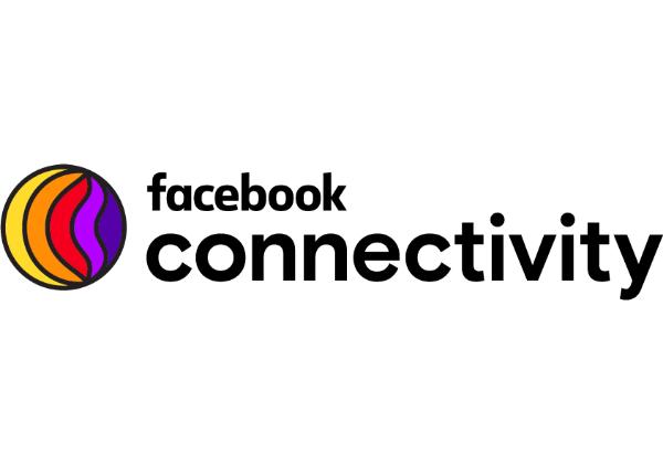 זרוע הקישוריות של פייסבוק. Facebook Connectivity