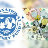 קרן המטבע: נסיקת הקריפטו עלולה לסכן את יציבות הכלכלה העולמית