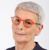 """ד""""ר ארנה ברי מצטרפת לניהול גוגל קלאוד"""