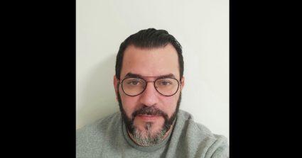 שי נחמני, מנהל אגף Open Source ורד-האט בחטיבת מוצרי התוכנה של מטריקס.
